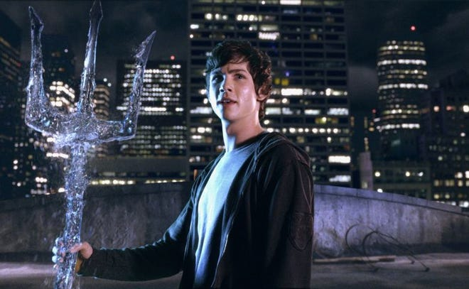 "While we all have our opinions on the best and worst adaptations, the entire staff can easily agree that ""Percy Jackson & the Olympians: The Lightning Thief"" is by far the most disappointing adaptation for people our age ever."