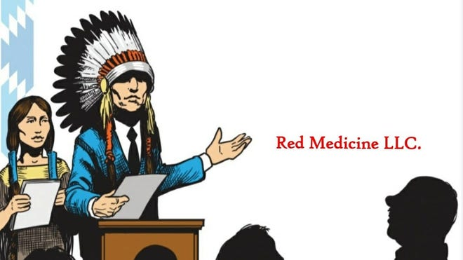 Red Medicineprovides professional civic engagement services to engage and empower Native communities in local, state and federal politics.