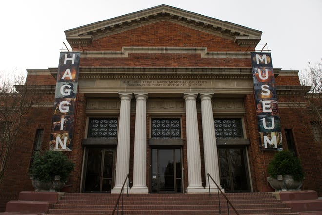 Active-duty military members and their families will get free admission to The Haggin Museum this summer and fall as part of the Blue Star Museums initiative.