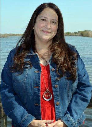 Sandra Maldonado-Bowen