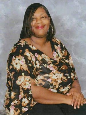 Ms. Faye Laverne Bostic