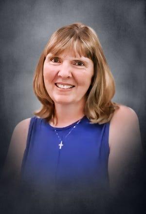 Mrs. Tonya Elaine Hodges