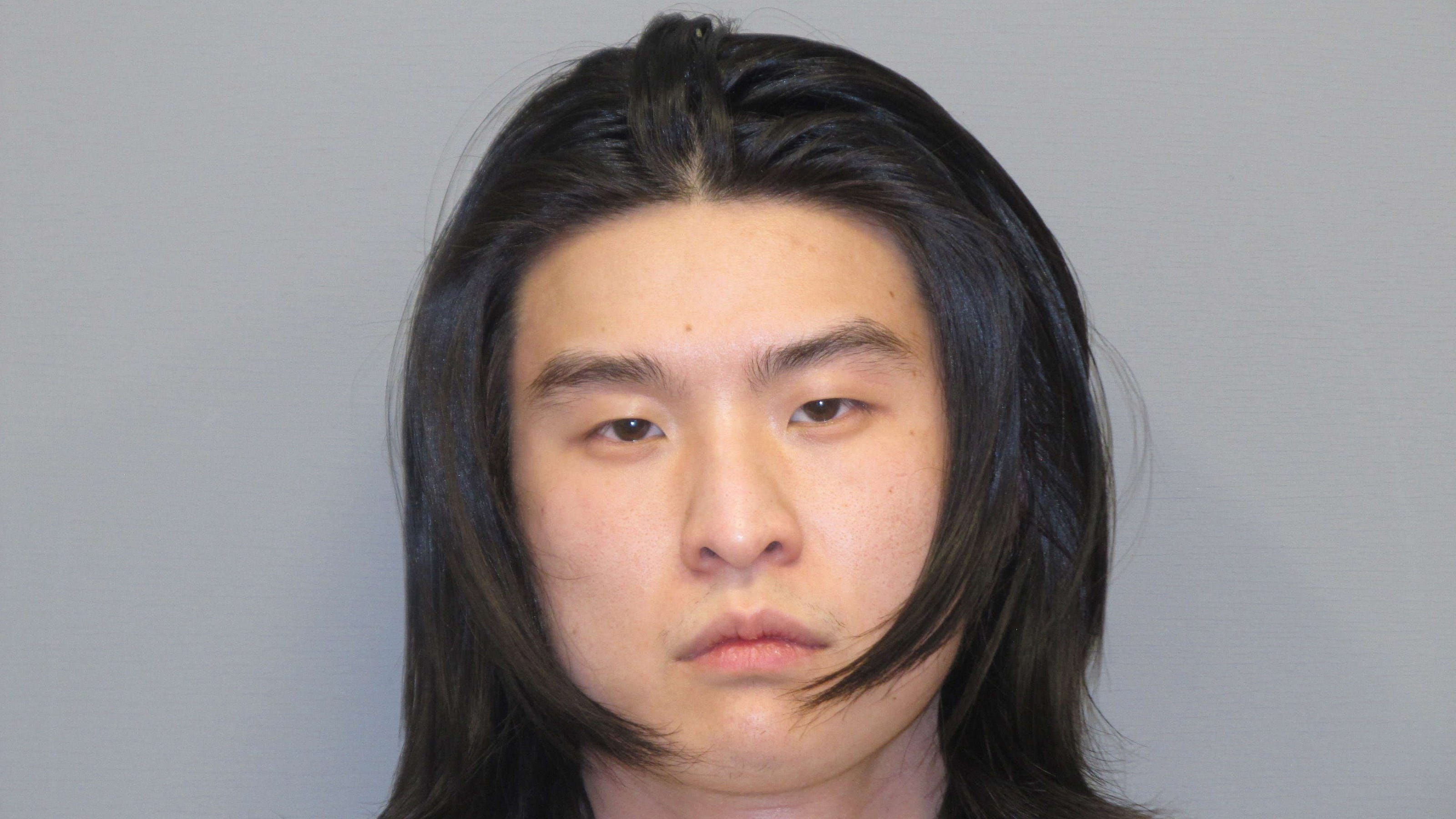 Guns and other illegal weapons found in Natick man's home, police say