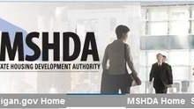 MSHDA