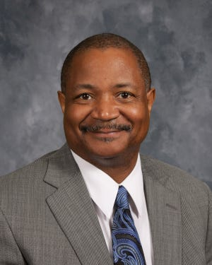 Frank Henderson Jr., a longtime member and former president of the Seaman Board of Education, was named the president-elect of the National School Board Association.