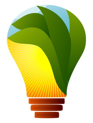 """We can earn """"greenlights"""" by engineering and designing for them to create more of them for our future"""