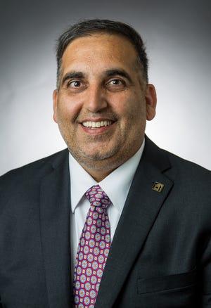 Dr. Saffeer Khan
