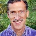 John Root to present attracting beneficials event