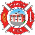 Ipswich Fire Department awarded safety grant