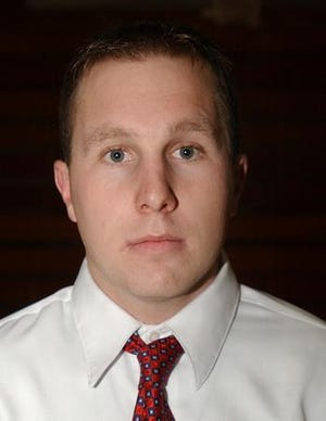 Kevin Belden takes the helm as Port Clinton girls basketball coach.