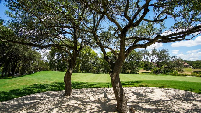 Following Round Rock's recent $5.1 million renovation of the Forest Creek Golf Course, a survey found that satisfaction with the facility increased by 15% from 2018 to 2020.