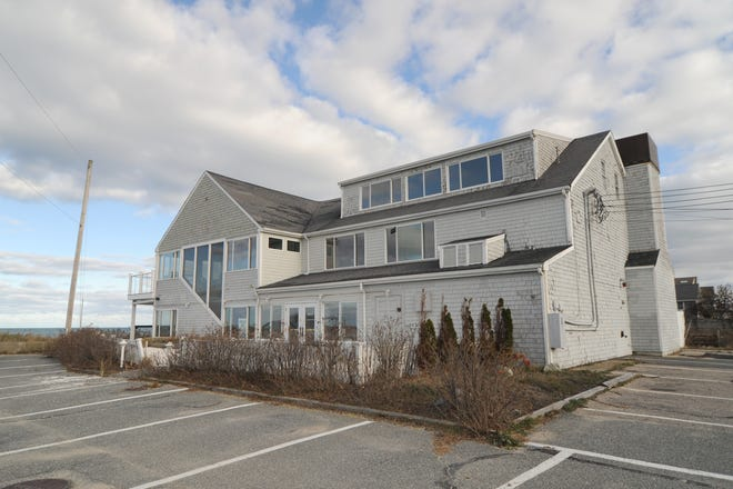 Tree House Brewing Company is due to open soon, potentially by summer, in this Town Neck location, which was once home to the Horizons and Drunken Seal restaurants.