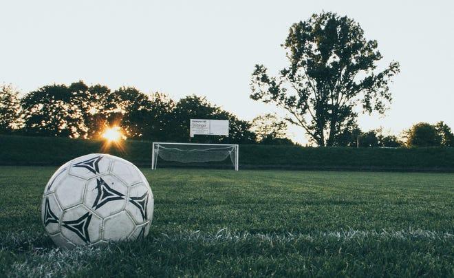 Area Soccer