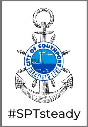 Mayor Joseph P. Hatem announced that several city facilities in Southport will open as of June 1.