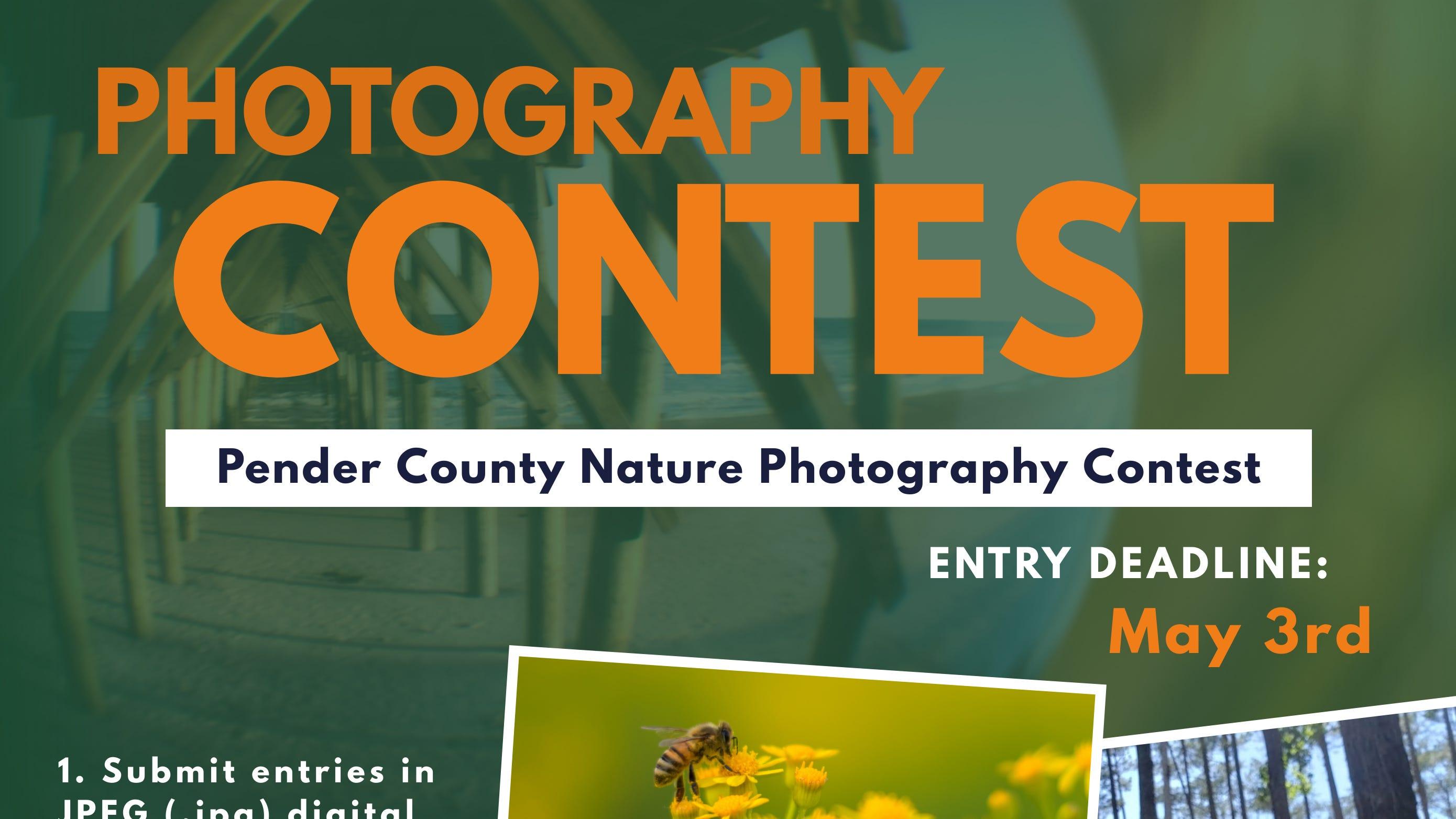 e0fb12ce 6a32 49c8 b775 cbb477b69cd6 2021 Nature Photography Contest jpg?crop=2779,1564,x0,y0&width=2779&height=1564&format=pjpg&auto=webp.