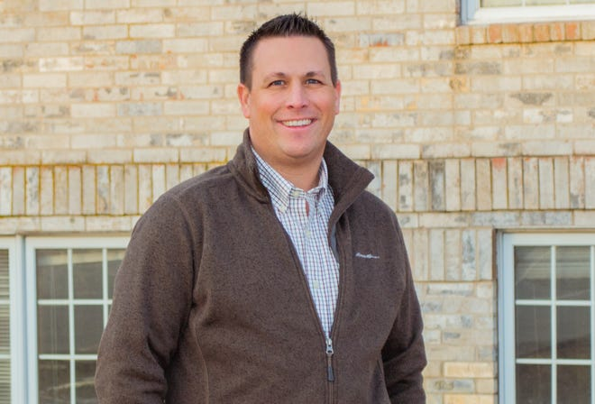 Adam Mills is president and CEO of the Kansas Restaurant and Hospitality Association. He said stringent laws on alcohol sales in Kansas has reduced the need for the liability provision.