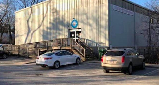 Strain LLC wants to operate in the former Fitness Revolution building in Orleans.