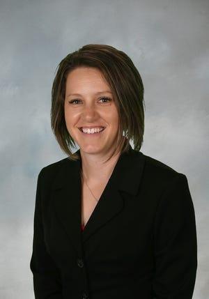 Julie Tuel