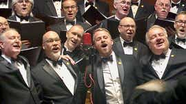 Local choruses to usher in summer with free online concert