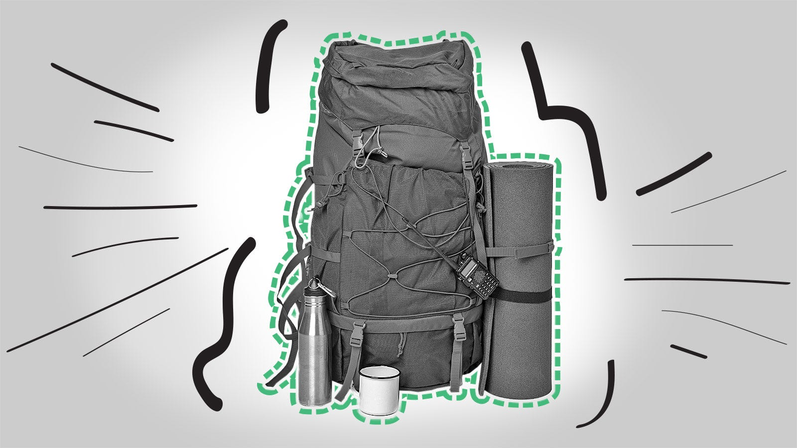 Last summer, with people eager for a vacation but nervous about staying in hotels or resorts, stocksof tents, hammocks, coolers and other gear were limited.