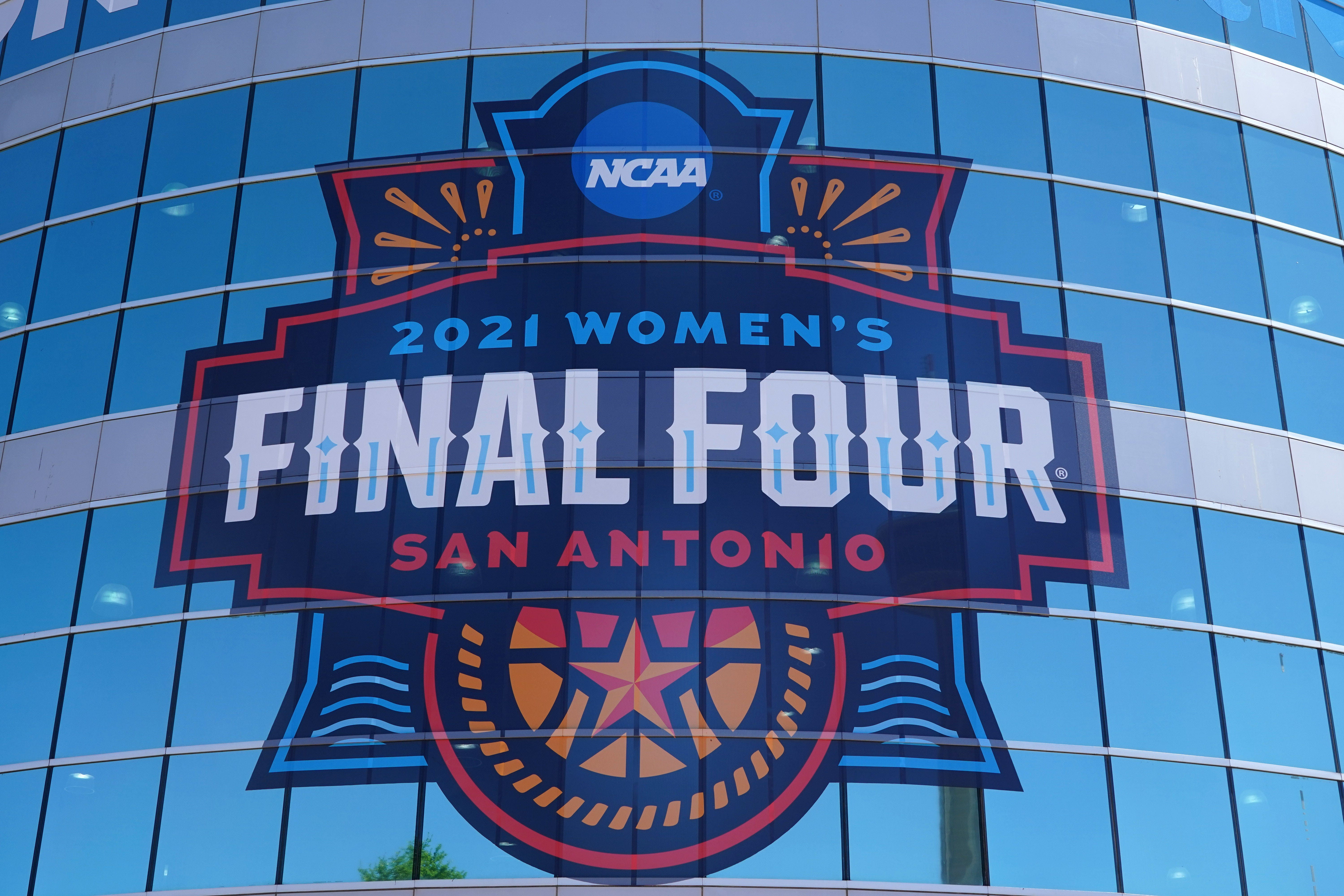 NCAA warns state lawmakers against limiting transgender sports participation