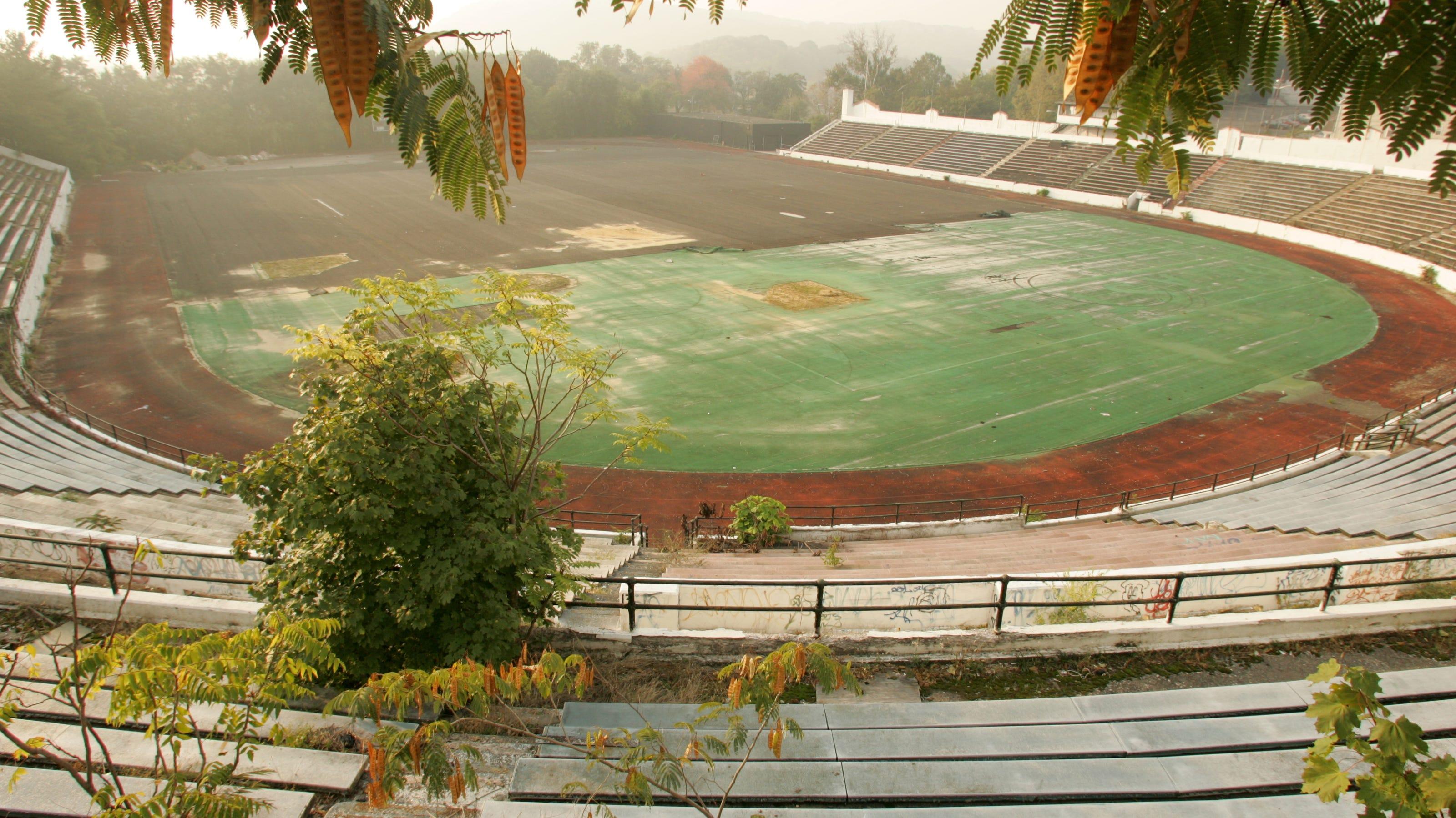 ca7a63a5 0ed1 4080 903b f8ecc98117dd XXX landmarks hinchliffe stadium TP274 JPG?crop=3503,1970,x0,y178&width=3200&height=1800&format=pjpg&auto=webp.