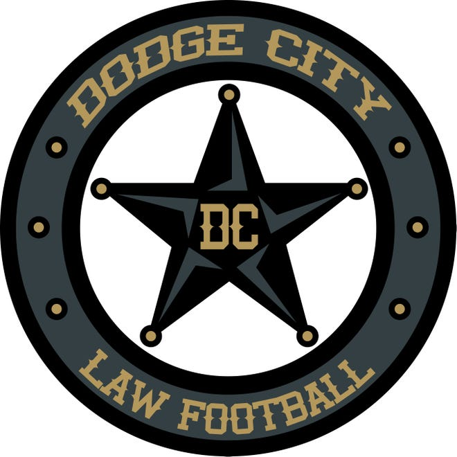 After 4 years, the Dodge City Law of the Champions Indoor Football league is coming back.