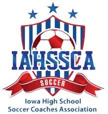 IAHSSCA logo