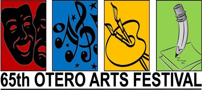 Several La Junta junior and senior high school students place at Otero Arts Festival writing contests.