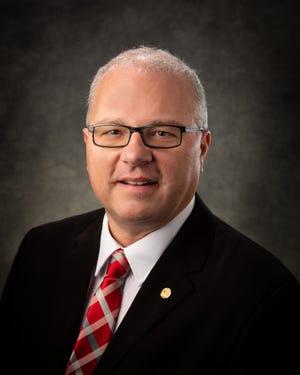 Del. Gary Howell