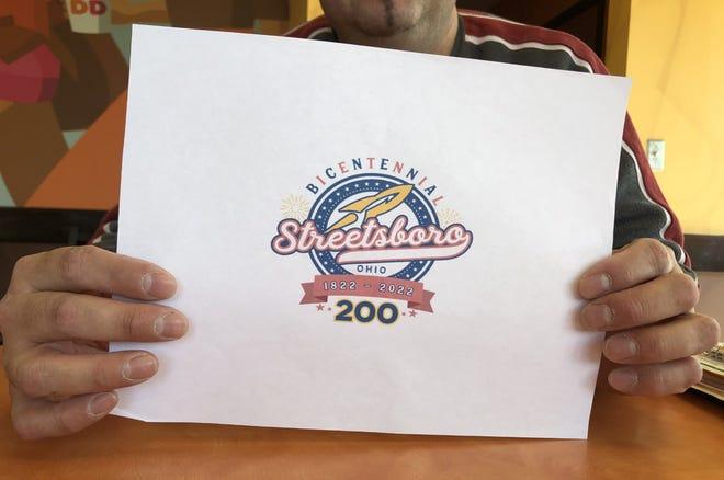 Streetsboro Bicentennial