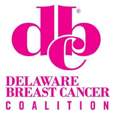The Delaware Breast Cancer Coalition and CAMP Rehoboth will host the 2021 Broadwalk on or off the Boardwalk on April 25.