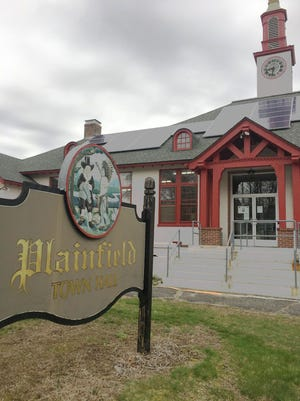 Plainfield residents at a public hearing on Wednesday approved seven draft charter revision questions slated to appear on the November ballot.