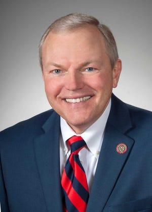 Bill Reineke