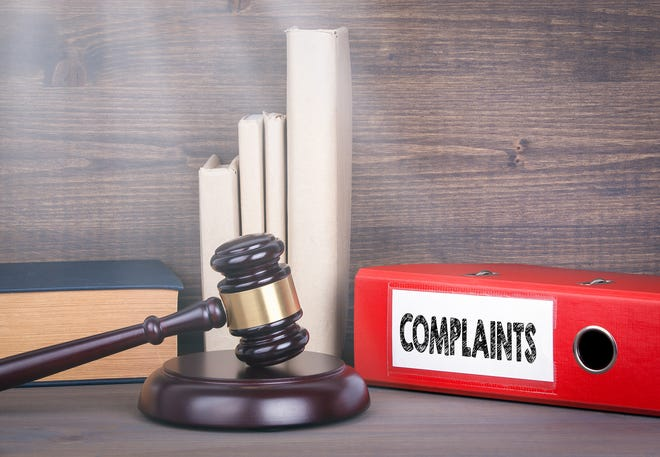 With varying levels of government involved in the fair housing space, it can be a bit confusing when you need to seek guidance or possibly file a complaint.