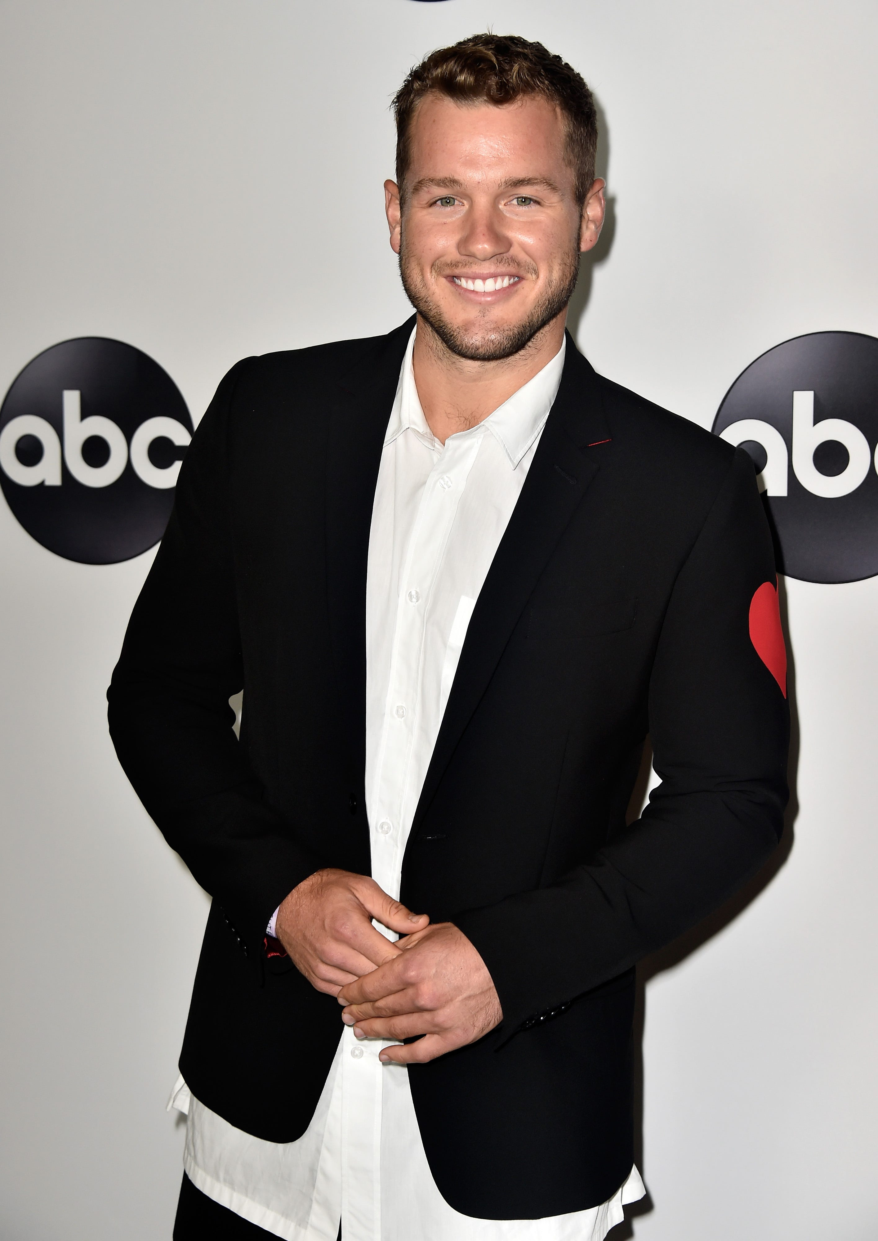 Out LGBTQ celebs: Colton Underwood, JoJo Siwa, Elliot Page, Lil Nas X and more