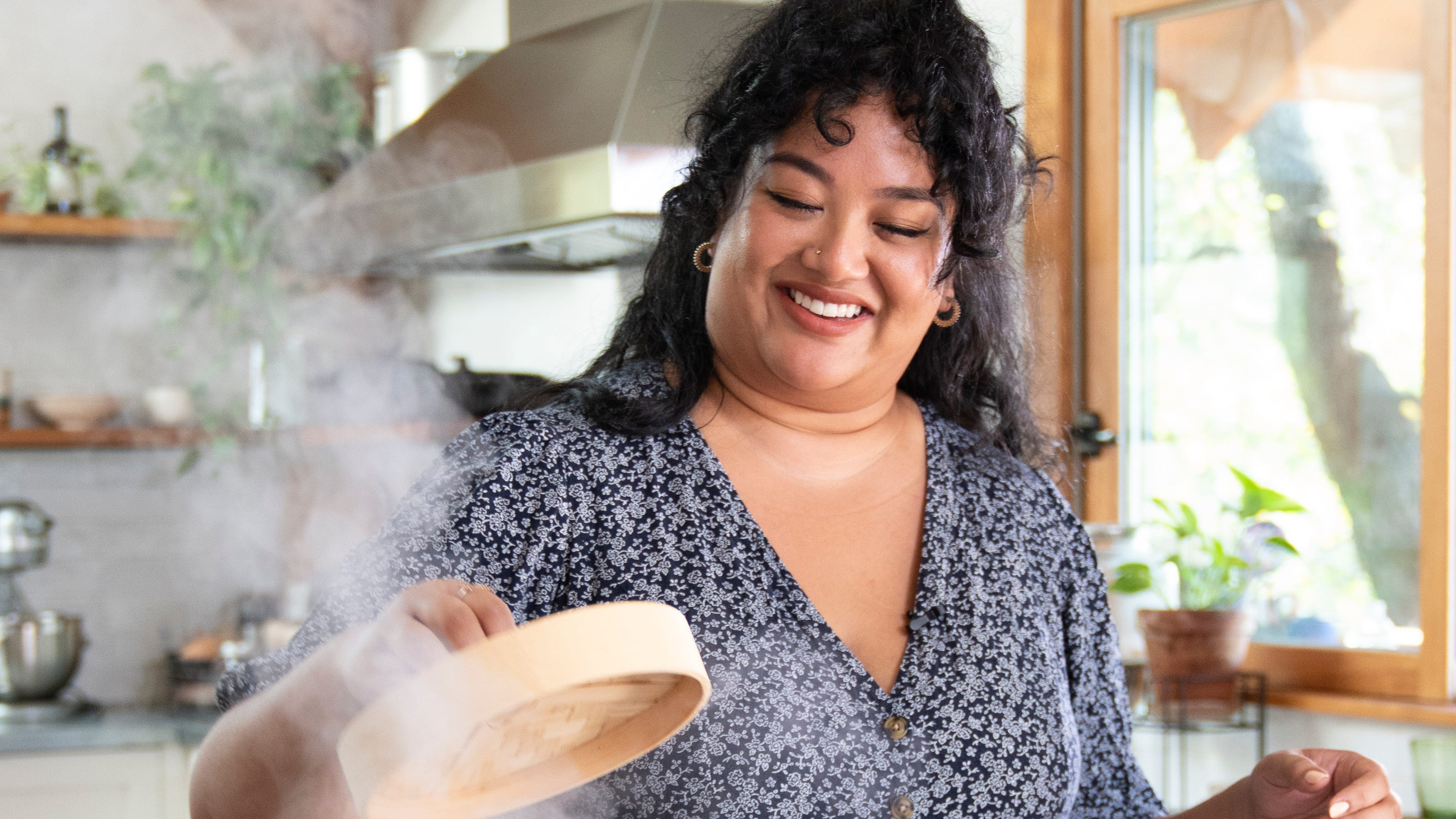 www.austin360.com: Tasting Texas: Two new cooking shows dive into Tex Mex, Filipino food culture