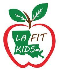 La Fit Kids will be hosting