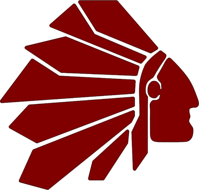 School of the Osage.
