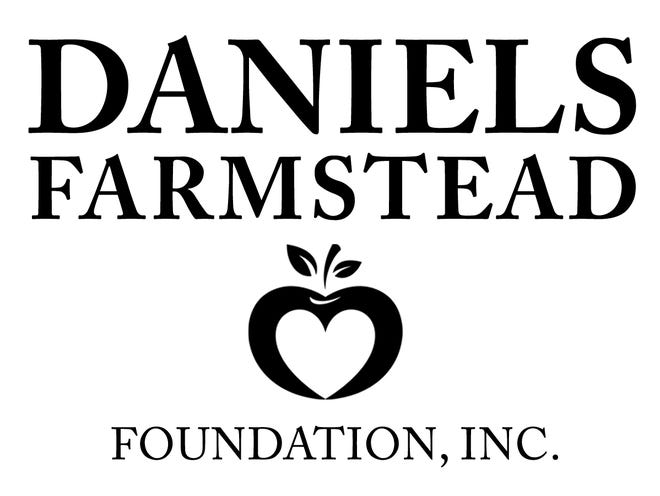 Daniels Farmstead in Blackstone recently announced that the 2021 farmers' market season will begin from 11 a.m. to 2 p.m. July 4, with celebration of Independence Day.