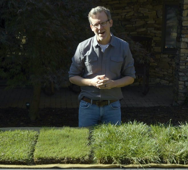 By understanding your property's growing conditions and a bit about grass types, you'll be well-positioned to select the best grass for your needs and lifestyle.