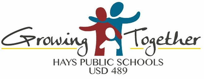 Effective April 26, students in Hays USD 489 will no longer be required to wear masks while sitting at their desks in class.