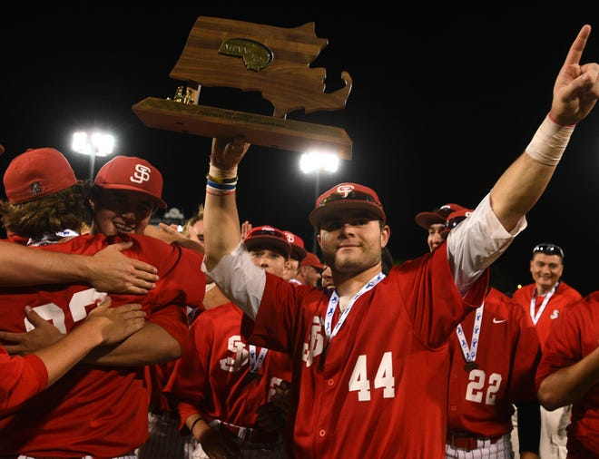 The MIAA's Division 1A baseball and hockey Super 8 tournaments appear headed for a four-year hiatus after a special committee Thursday recommended the elite tourneys be suspended in an effort to examine and identify equity issues in scholastic sports.