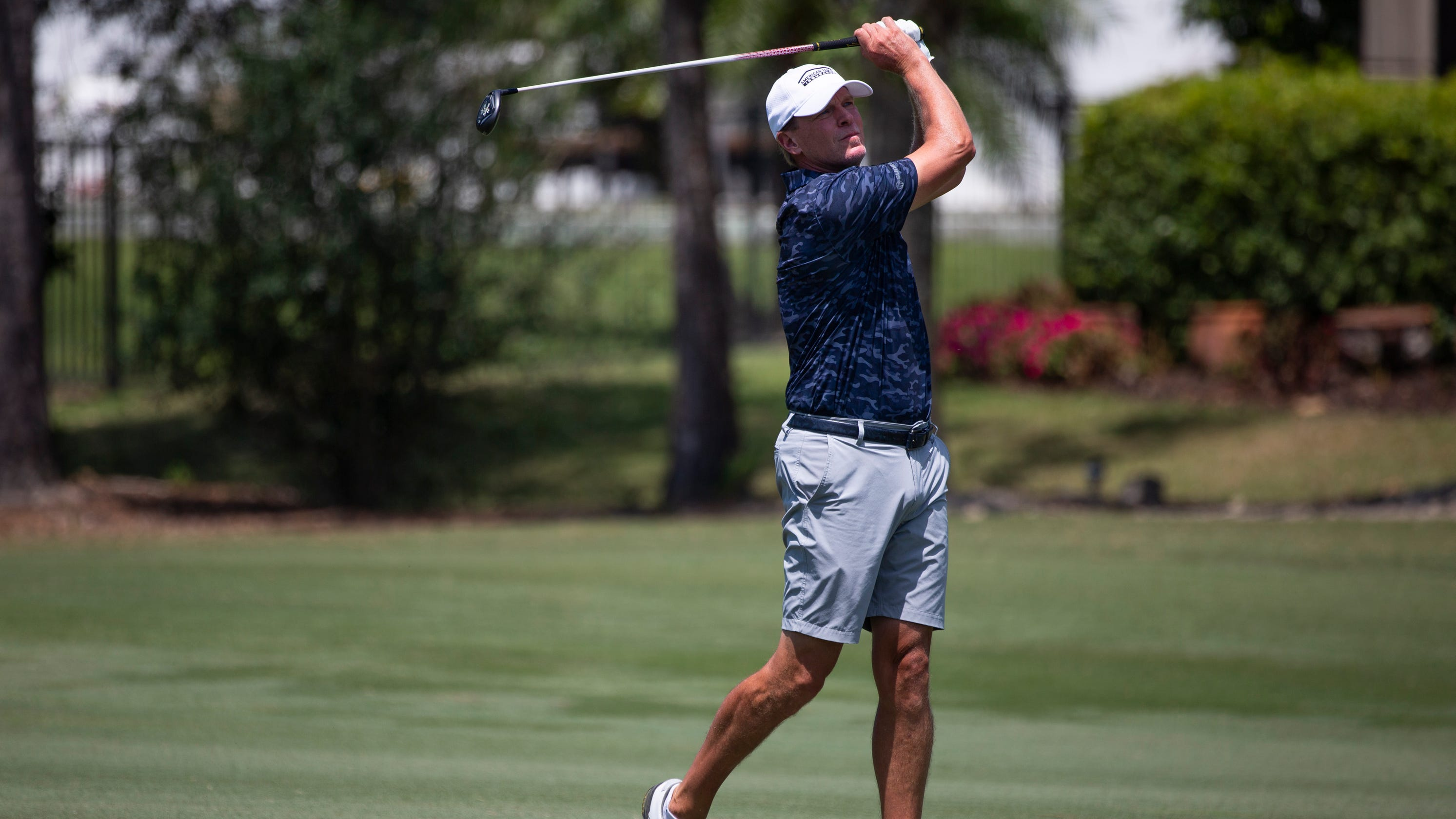 Chubb Classic notebook: Steve Stricker sells Naples home, updates Ryder Cup team thoughts