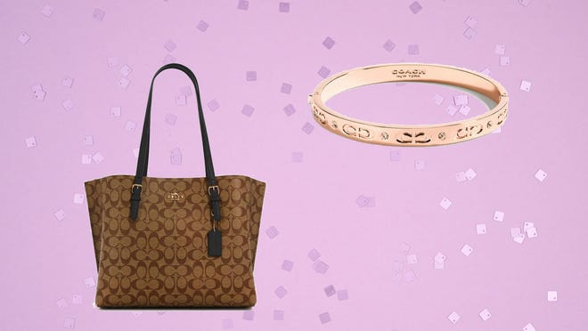 Shop these heavily discounted styles for Mother's Day 2021.