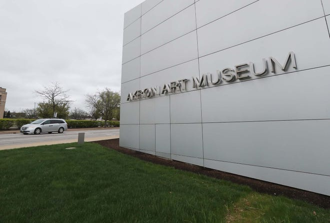 Several area arts professionals and supporters are questioning whya permanent executive director for the Akron Art Museum and a new chief curator haven't been hiredin theyear since controversyerupted at the institution.
