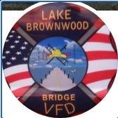 Bridge Fire Department