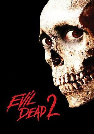 """Evil Dead 2"""