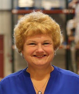 Lori A. Long