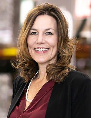 Stacy Dykstra